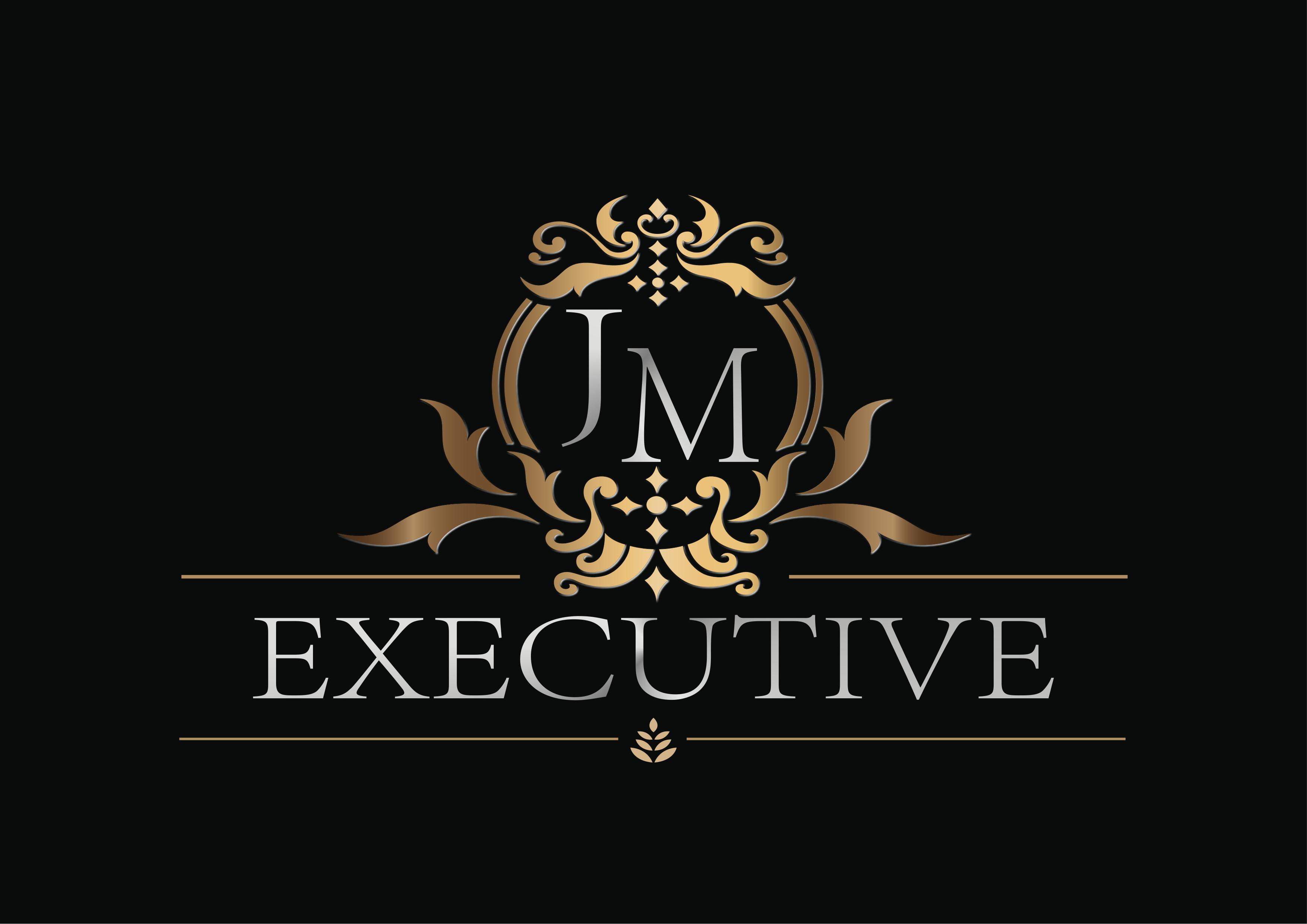 JM EXECUTIVE